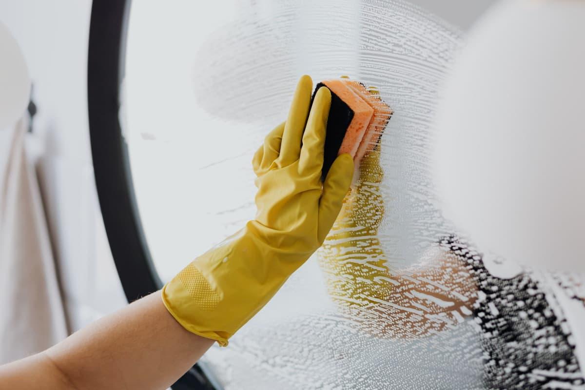 ¿Qué es la limpieza y para que sirve?
